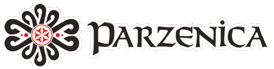 Parzenica – Ośrodek Konferencyjno-wypoczynkowy w Zakopanem