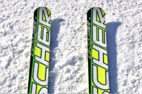 skoki narciarskie noclegi, zakopane